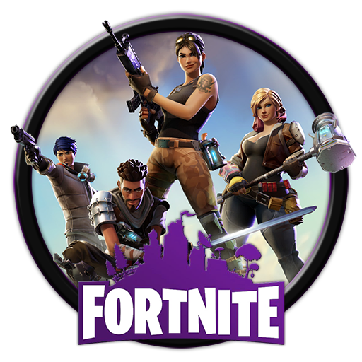 Fortnite shop today 39 s fortnite shop items for Chair in fortnite