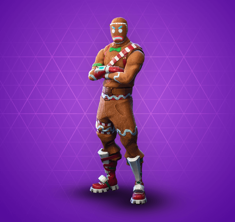 Epic Merry Marauder Outfit
