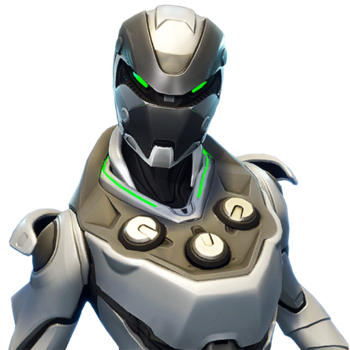 Legendary Eon Outfit Fortnite Cosmetic Xbox One S Bundle Fortnite