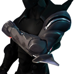 Epic Plague Outfit Fortnite Cosmetic Cost 1 500 V Bucks Fortnite