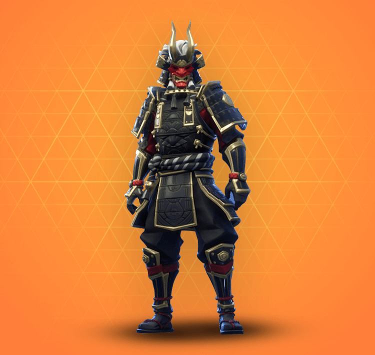 Uncommon Red Nosed Ranger Outfit Fortnite Cosmetic Cost 800 V Bucks
