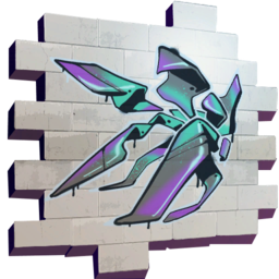 Uncommon Arrow Spray