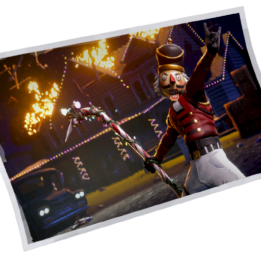 crackshot fortnite skin png